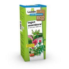 Luxan Spuitzwavel 200 gram