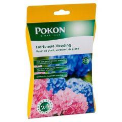 Pokon Hortensia Voeding 100 gram (voor 2 tot 5 planten)
