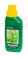 Pokon Palm Voeding 250ml