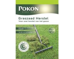 POKON Graszaad Herstel SOS 500 gram (25m2)